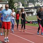 2017 0718 St Moritz