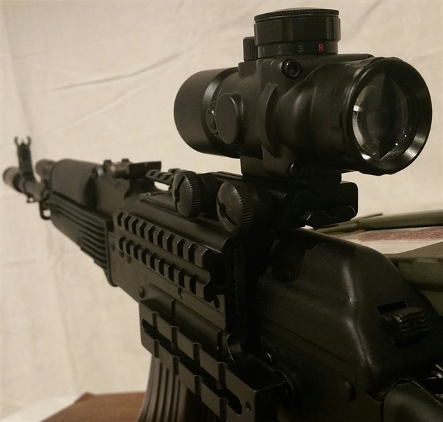 ak473x30scope and mount4