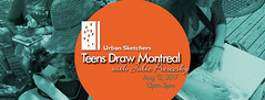 Teen-Urban-Sketching-FB-event
