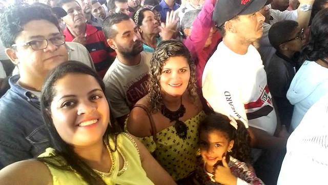 Rui Costa / BA262 - Iguaí