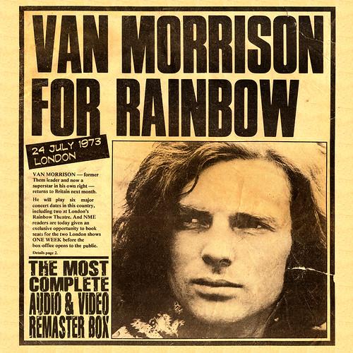 1973_07_24_RainbowSet_front copy