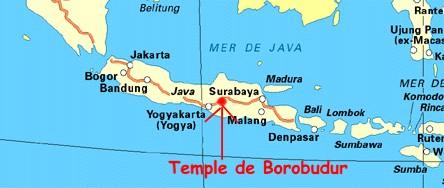 Le Temple de l'île de Lost  35472927164_1b95d23507_o