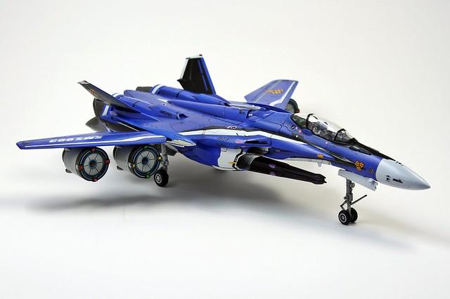 VF-25G-A