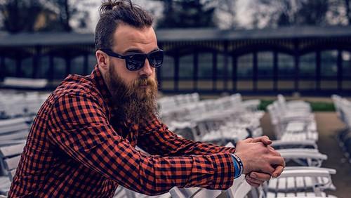 vichy-camisa-hombre