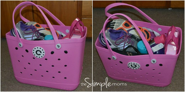 Bogg Bag Original on The SIMPLE Moms