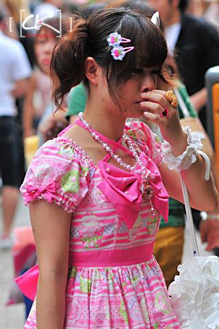 Japan_0765