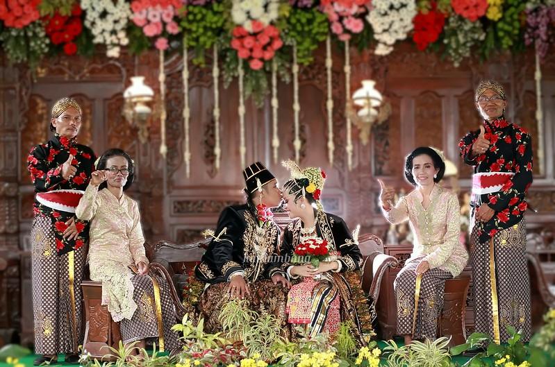 Lembar 4_ItutBambang