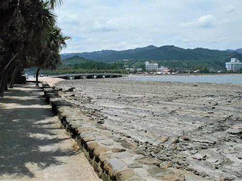 jp-aoshima-ville-île (15)
