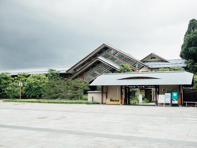 20170718_kyoto_aquarium-33