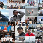 Melges-24-World-Champions-1998-2016