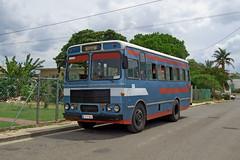 Varadero,Cuba