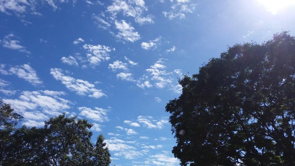 terça-feira, 18/07/17 ☁ Vitória, Espírito Santo