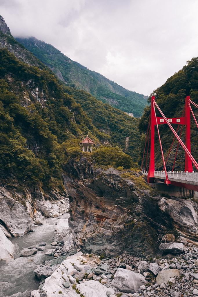 Hualien-Taroko-East-Coast-22