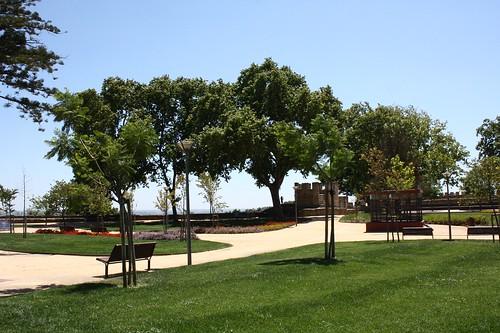 Jardim Portas do Sol (1)