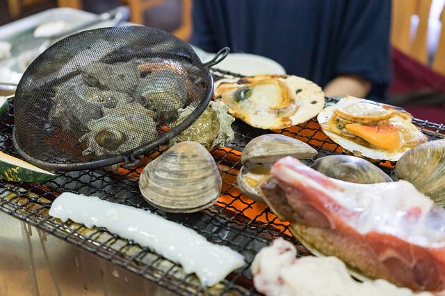 漁師料理たてやま2017-19.jpg