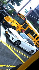 2015 IC CE Cummins ISB 6.7, Reliant Transportation Corp, Bus#RV5832, Air Brakes, AC, No Air Ride, No Radio.
