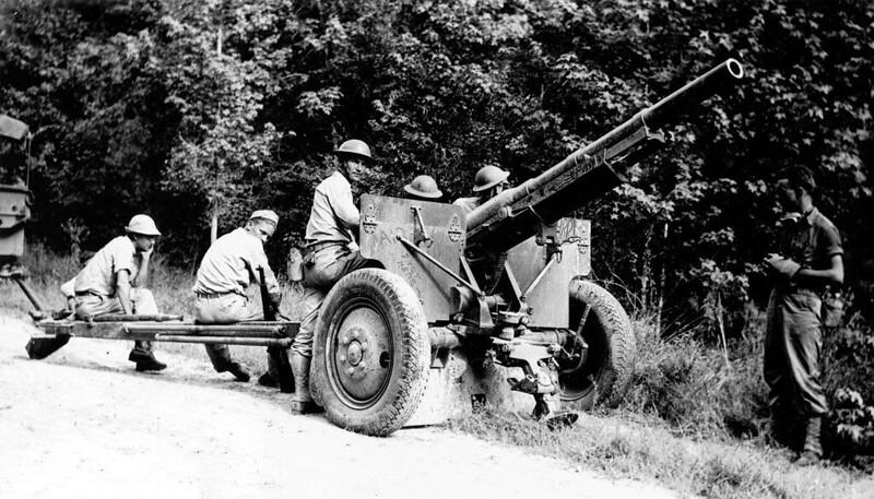 75mm-M1897-yp-1