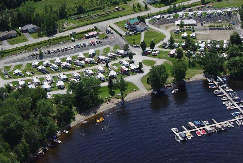 Lac William (2)
