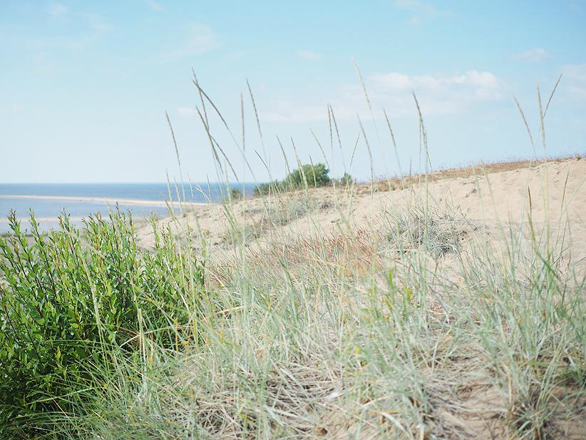 kalajoen hiekat4