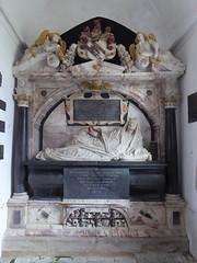 Stratton Strawless - St Margaret