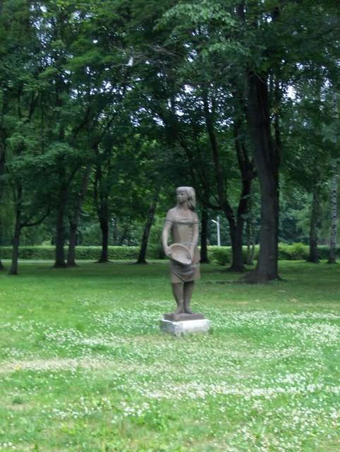 Tallinna060710