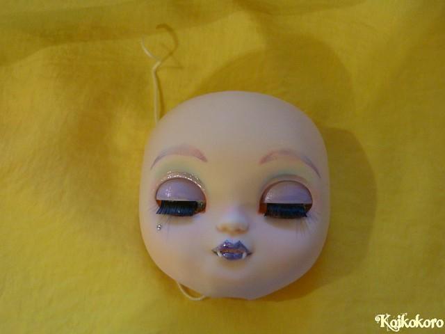 Les Vinyls de Koikokoro~Ileana, little vampire (Icydoll) - Page 2 35834654776_bfab00b4c1_z