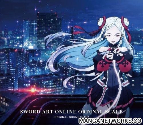 35838163721 b094319652 o [Đề xuất] Top 10 những bộ anime về game đáng chú ý.