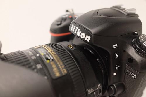 Nikon D750 + AF-S NIKKOR 24-120mm f/4G ED VR 03
