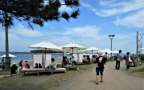 jp-aoshima-ville-plage-am (7)