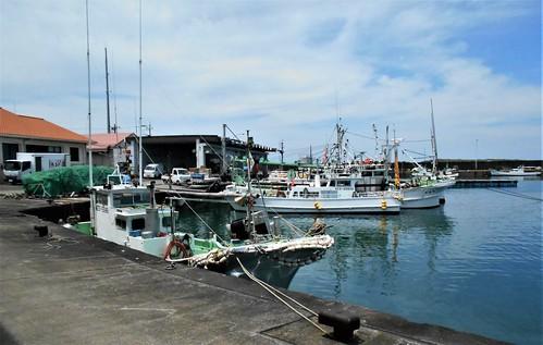 jp-aoshima-ville-port (2)