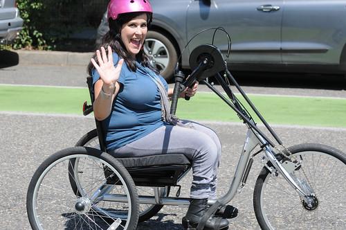 Adaptive Bike Rental program launch-10.jpg