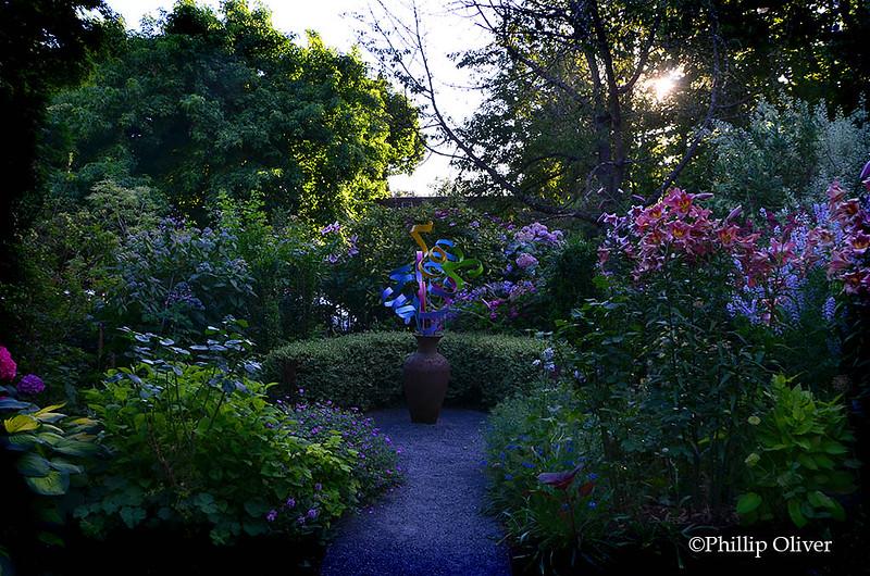 hardiman-garden-8