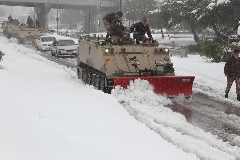 M113-dozer-jordan-c2013-fff-1