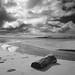 193-2017-365 Embleton Bay, Northumberland by graber.shirley