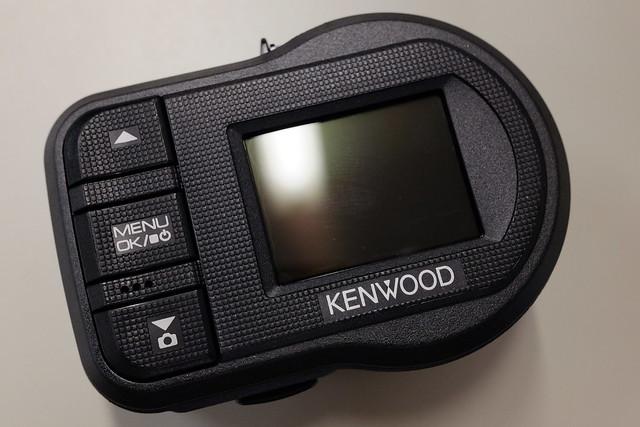 FX702281