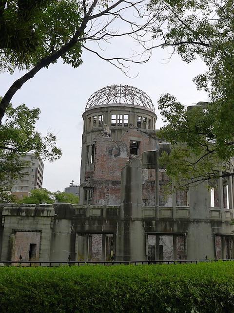 265-Hiroshima