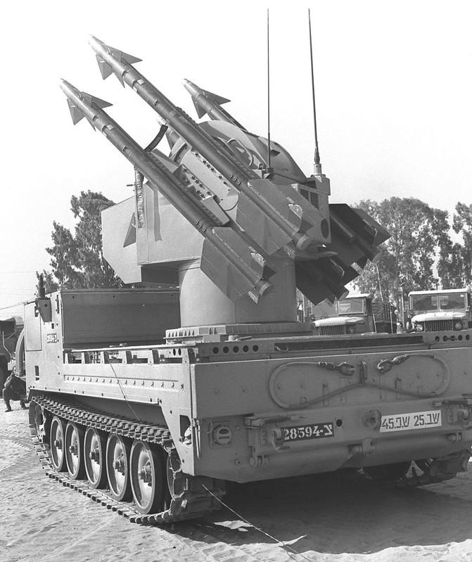 D380-086