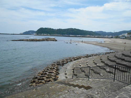 jp-aoshima-ville-plage-am (9)