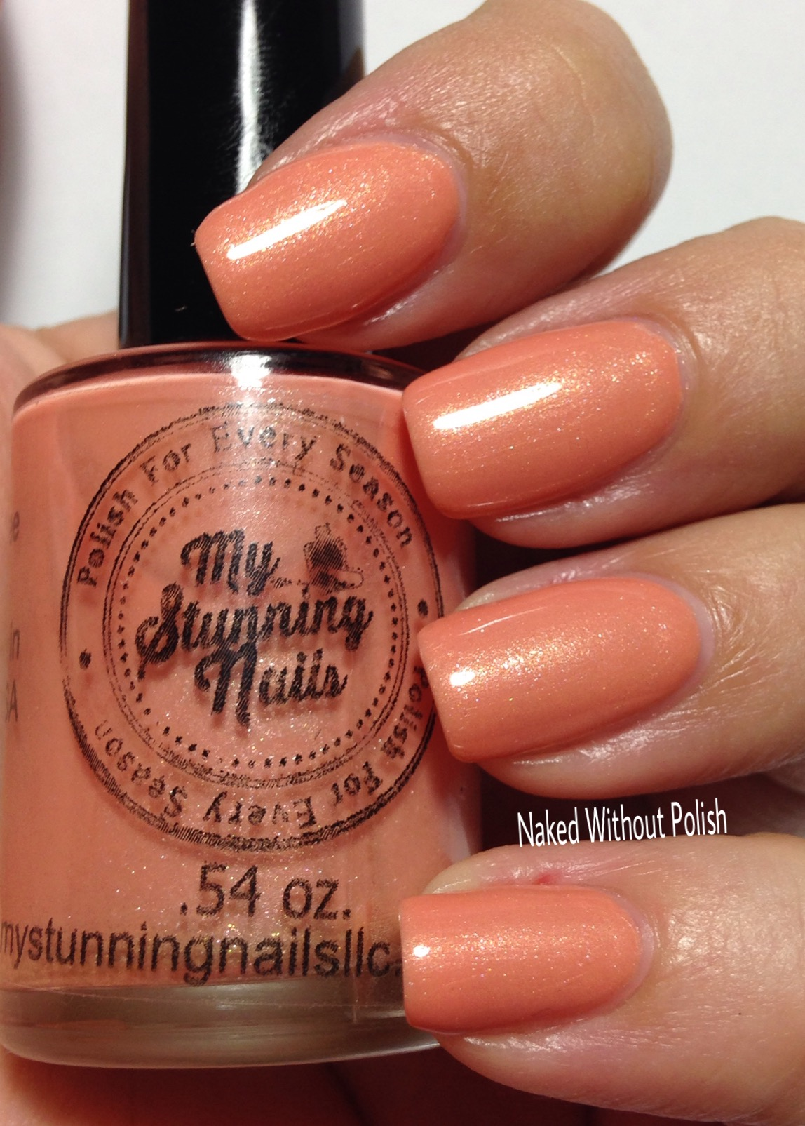 Polish-Pickup-My-Stunning-Nails-Soft-Fire-11