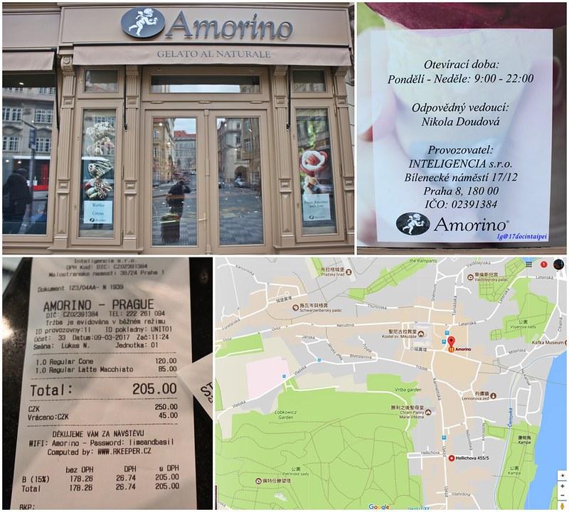 Travel-Praha-foos-Amorino-17docintaipei (1)