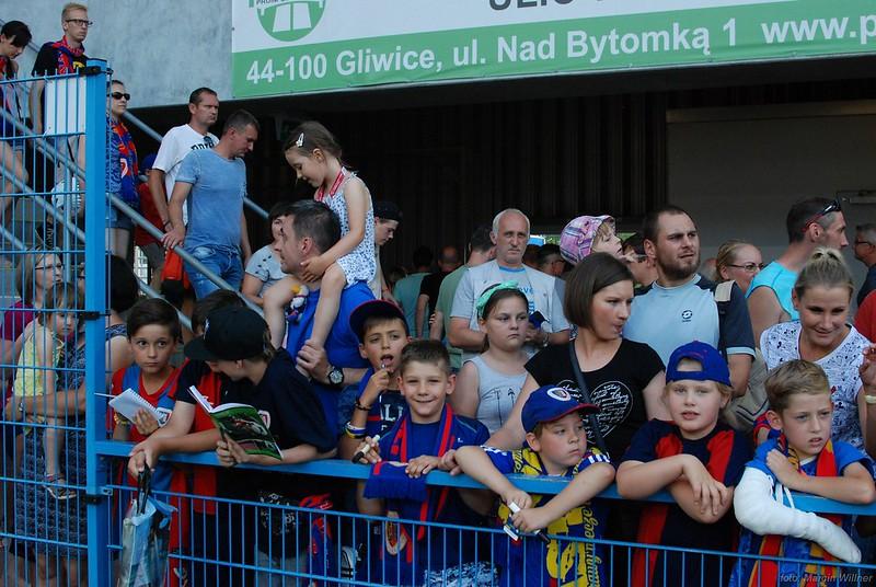 PIASTvsPOGON_2017_07-18