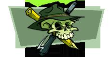 logo3_zps42ece49f