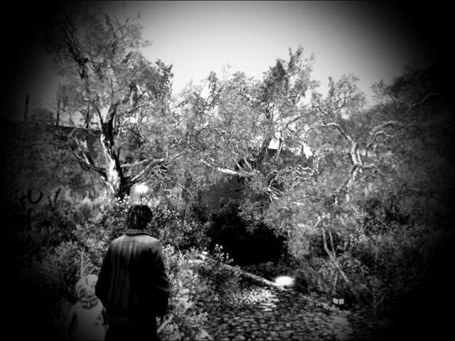 Anduril - Through The Camera's Eye