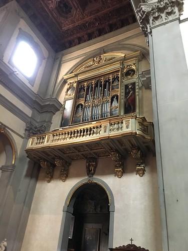 Florence IMG_4410