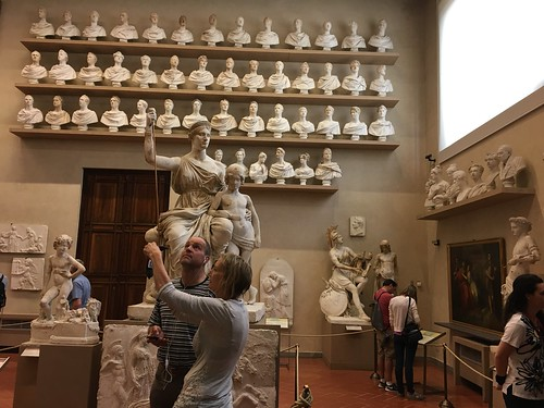 Florence IMG_4500