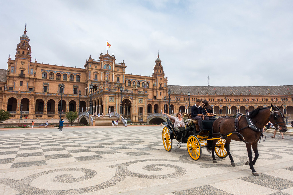Seville-07650-2