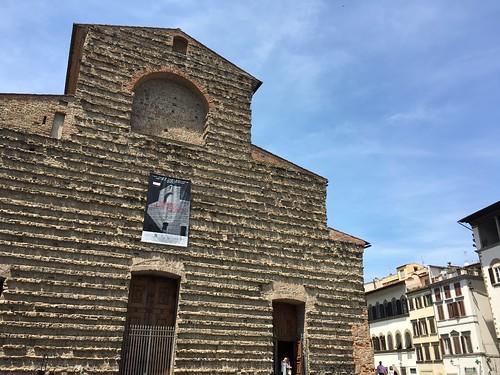 Florence IMG_4296