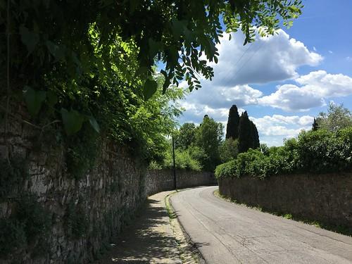 Florence IMG_4657