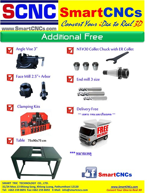 SCM-30A1-PC_2014_LowPrice-3