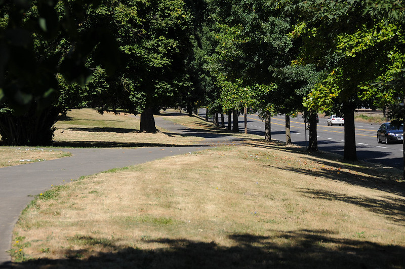 Ride from NoPo to Kelley Point Park-10.jpg